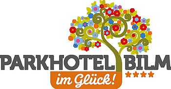 Logo - Parkhotel Bilm