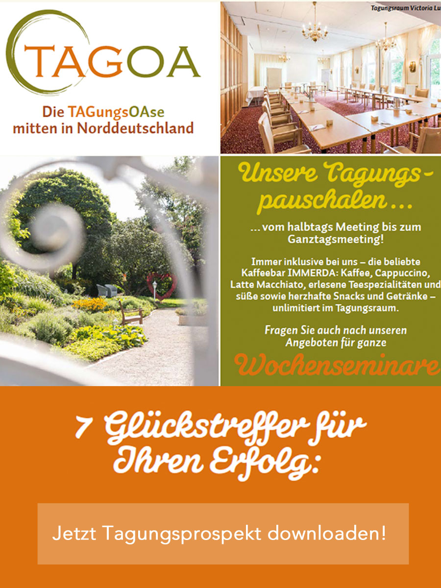 phb-bild-flyer